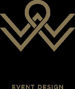 Watson & Wyatt Event Design