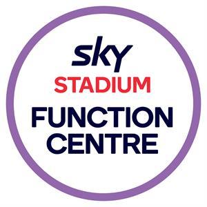 Sky Stadium Function Centre