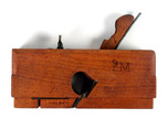 Carpenter's Reed Plane HC124