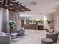 Sudima Hotels