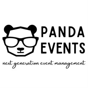Panda Events NZ