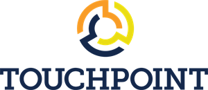 Touchpoint Meeting Services