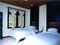 Superior Room Tegal Sari
