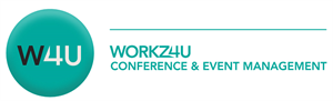 Workz4U Conference Management