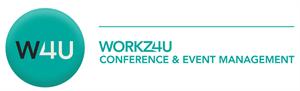 Workz4U Conference Management Ltd