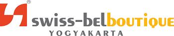 Swiss-Belboutique Yogyakarta