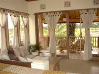 Superior Deluxe Room Tegal Sari