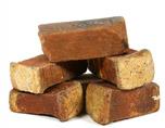 Soap Bars HC130/1-6