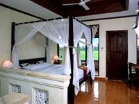 Duplex Room Tegal Sari