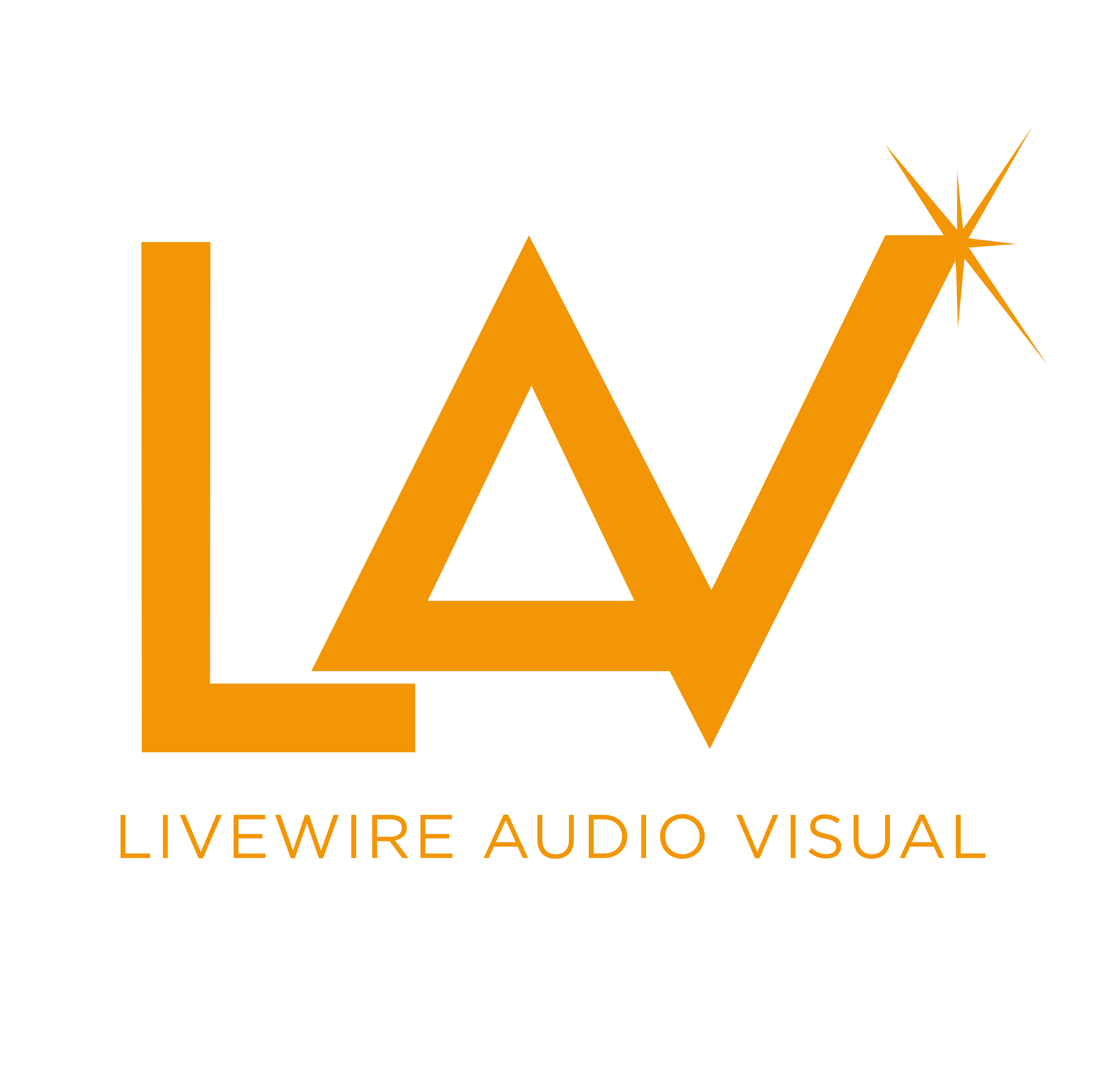 LivewireAV