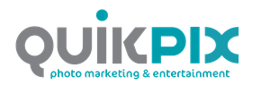 Quikpix Photo Marketing & Entertainment