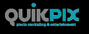 Quikpix Photo Marketing & Entertainment