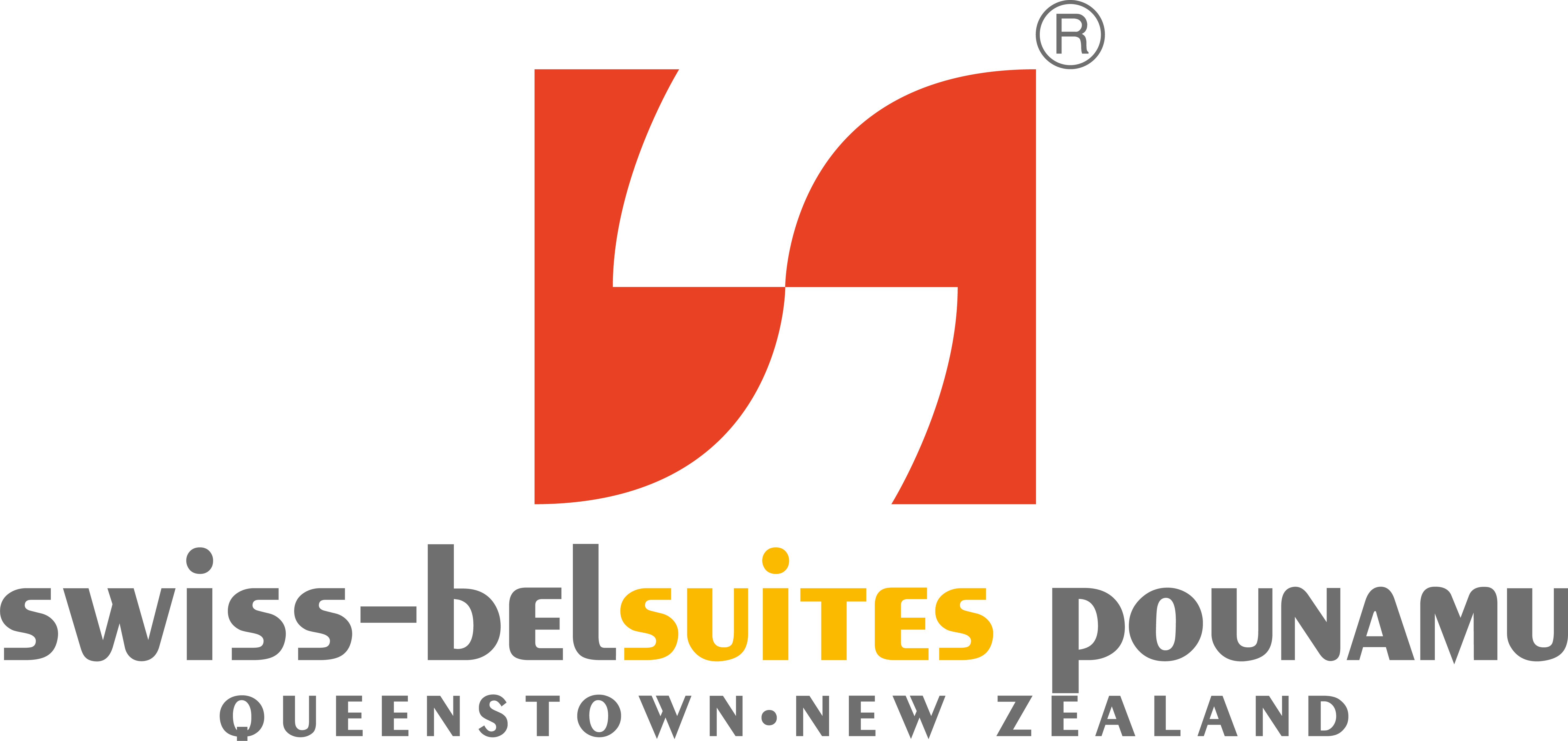 Swiss-Belsuites Pounamu, Queenstown, New Zealand