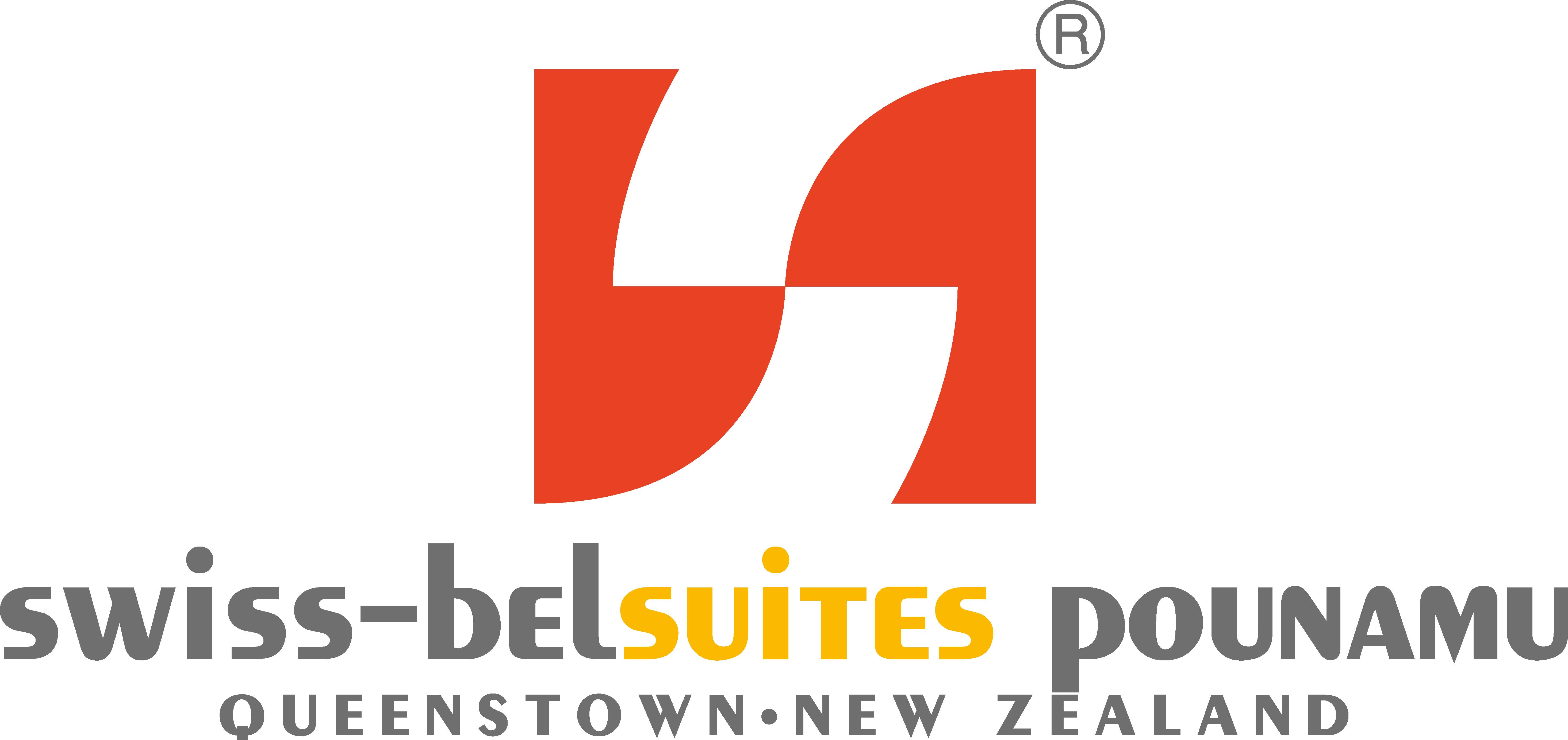 Swiss-Belsuites Pounamu Queenstown