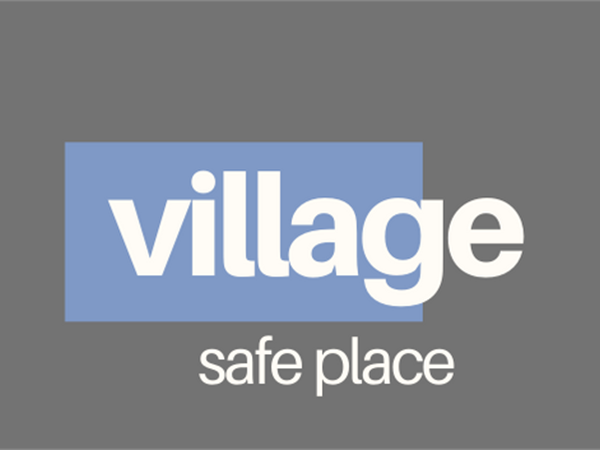 Village Accommodation Group launches Safe Place Programme AREA