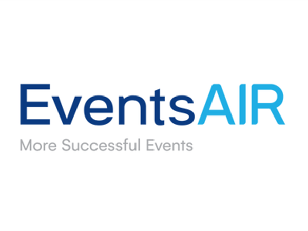 EventsAIR (Centium Software) Recognized by SIIA as best Event Technology Solution