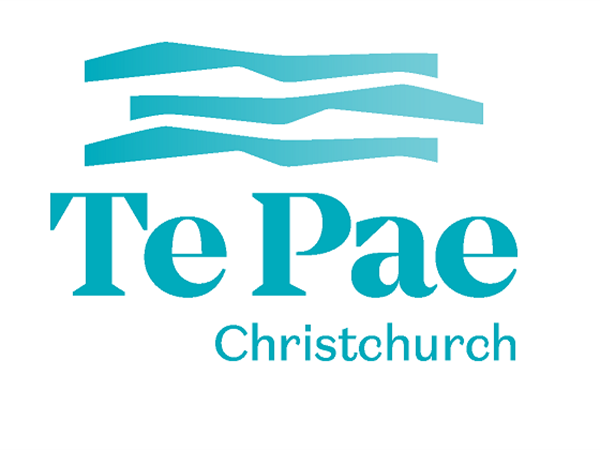 Te Pae Christchurch Committed to Recovery Role