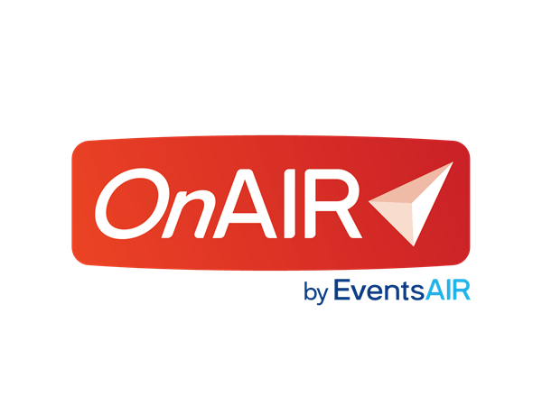 EventsAIR Helps Event Organizers Get Back to Business with OnAIR