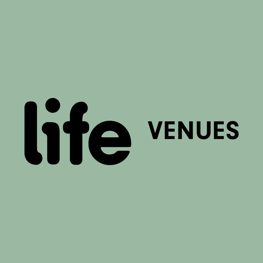 Life Venues Limited