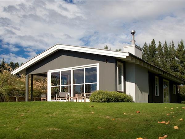 Villa 1 Millar Road Hawkes Bay