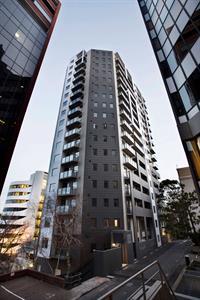 Nesuto Stadium Hotel & Apartments NZ