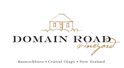 Domain Road Vineyard