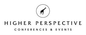 Higher Perspective Conferences & Events