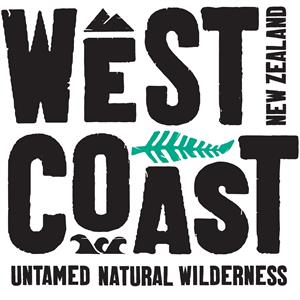 West Coast Conferences & Events
