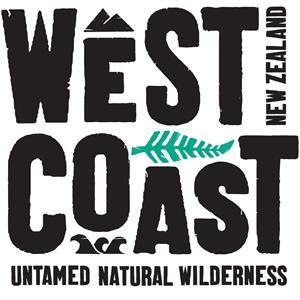 West Coast Conferences & Events