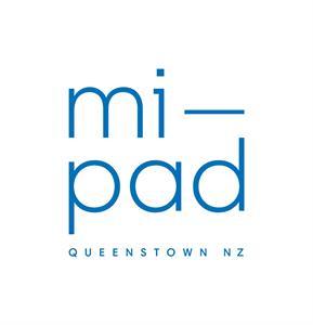 mi-pad Hotel Queenstown