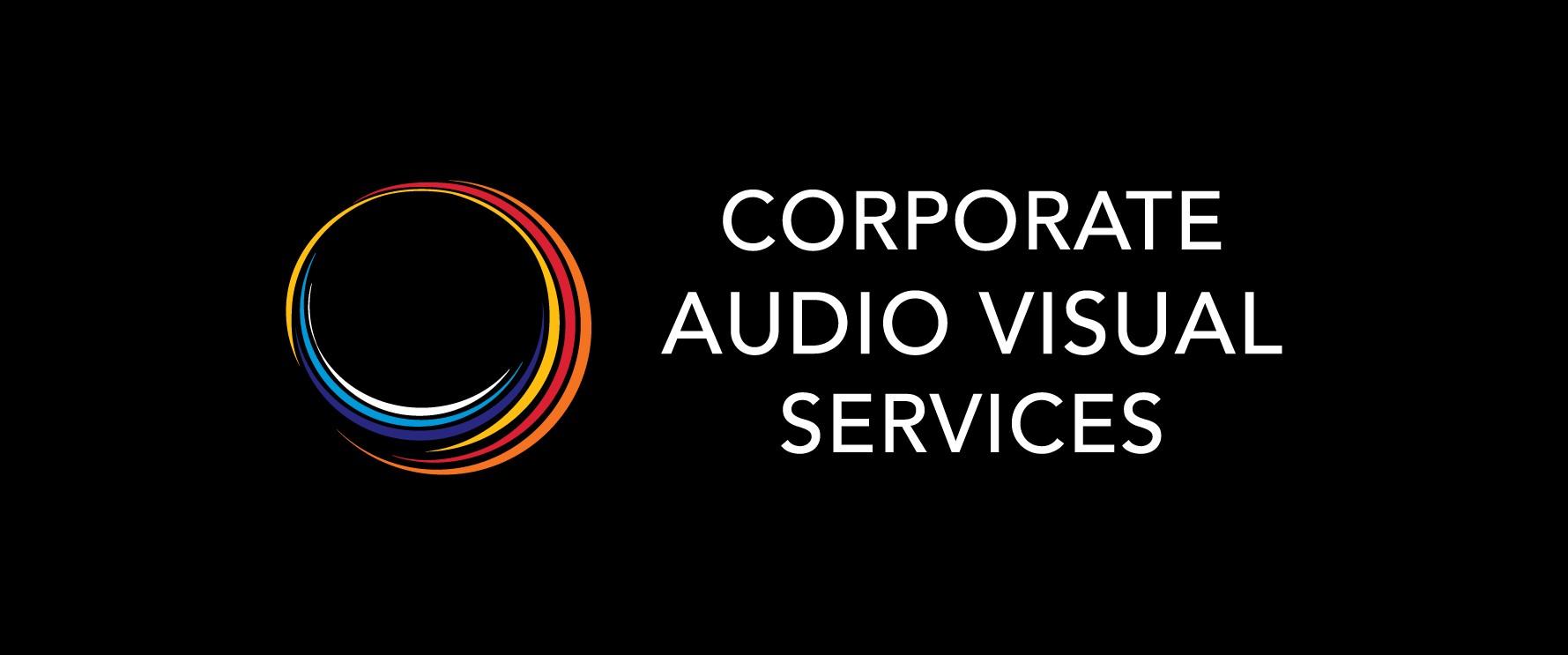 Corporate AV Services Ltd