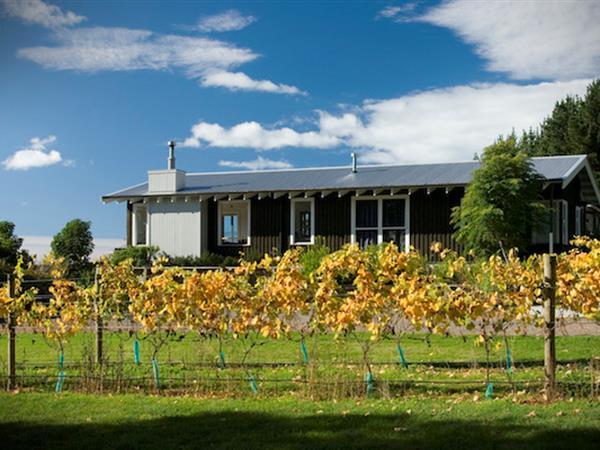 Villa 2 Millar Road Hawkes Bay