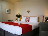 Super King Suite