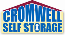 Cromwell Self Storage Ltd