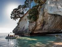 Deluxe Encounter Package