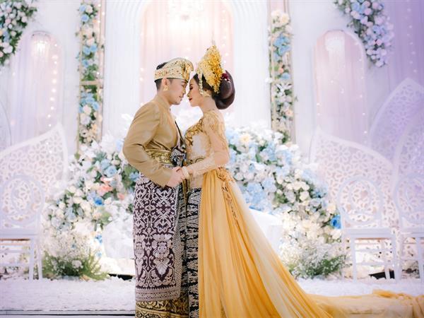 Special Wedding Package - IDR 74,000,000++ Swiss-Belhotel Rainforest