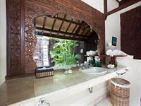 2 Bedrooms Family Pool Villa