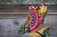 Selalu Ada Alasan Untuk Ke Bali! Swiss-Belhotel Tuban