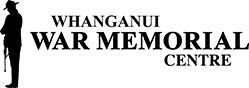 Whanganui War Memorial Centre