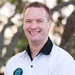 Neill Sperath TIME Unlimited NZ Tours