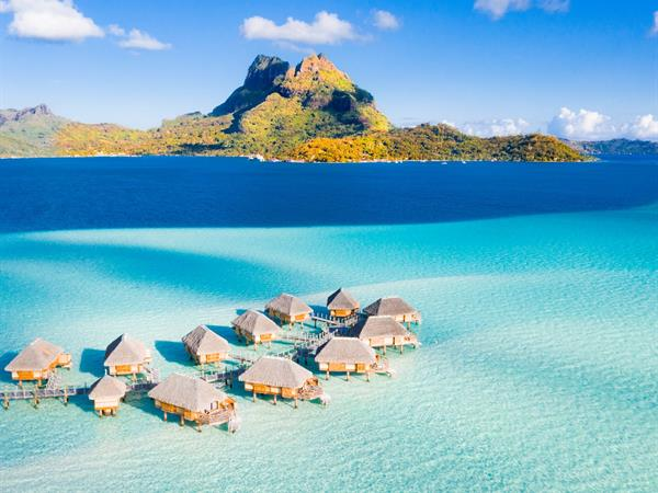 Stay minimum 3 nights, Save 25% with Breakfast included
