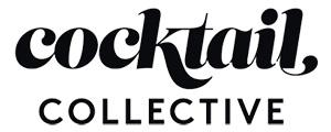 Cocktail Collective Limited