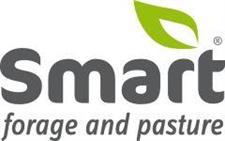 Smart Forage new Responsive Design website and eStore