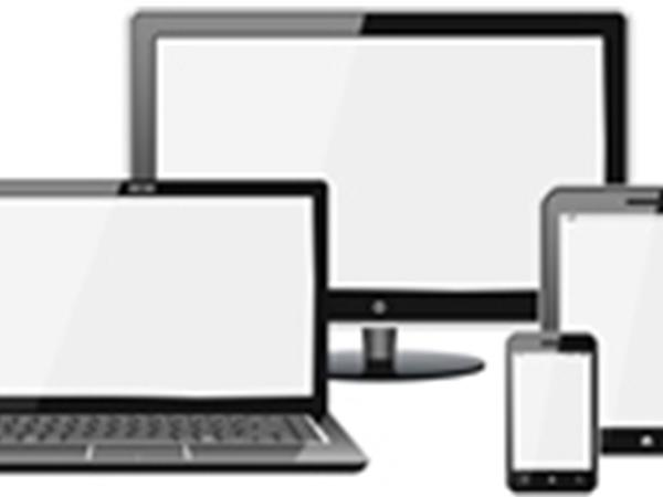 Responsive & Mobile - Can one size fit all?