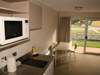 Park Motel Aaron Lodge TOP 10 Holiday Park Dunedin