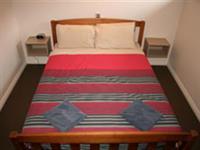 Studio Park Motel Aaron Lodge TOP 10 Holiday Park Dunedin