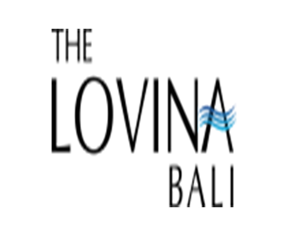 The Lovina Bali Resort