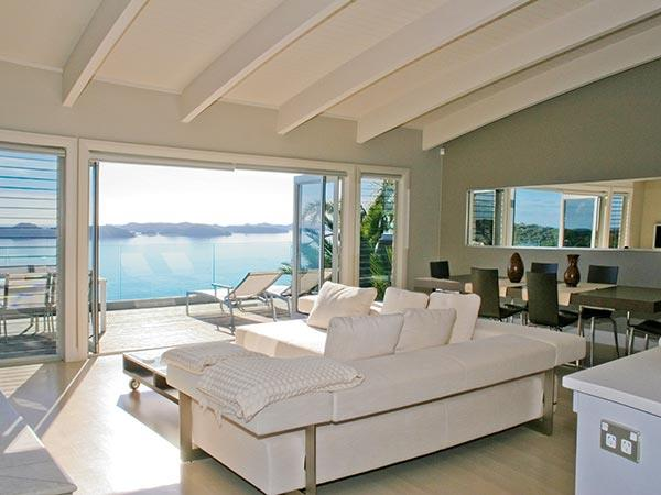 10 Day - Signature Boutique Tour Exclusive Tailored Luxury New Zealand Tours