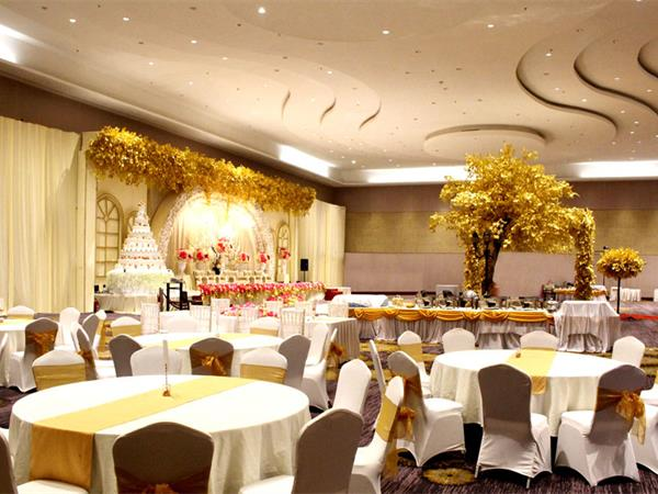 Wedding package 2018 swiss belhotel cirebon wedding package swiss belhotel cirebon junglespirit Gallery