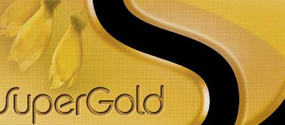 SuperGold Card Holders